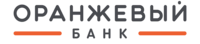 Сертификат официального партнера Оранжевый банк